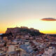 A Comprehensive Guide to Living in Athens